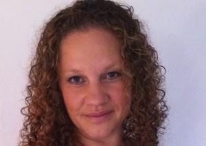 Christine Moran, homeopathic practitioner, Newmarket, Ontario