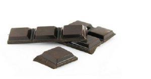 morceau_chocolat_noir