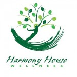 Harmony House Wellness