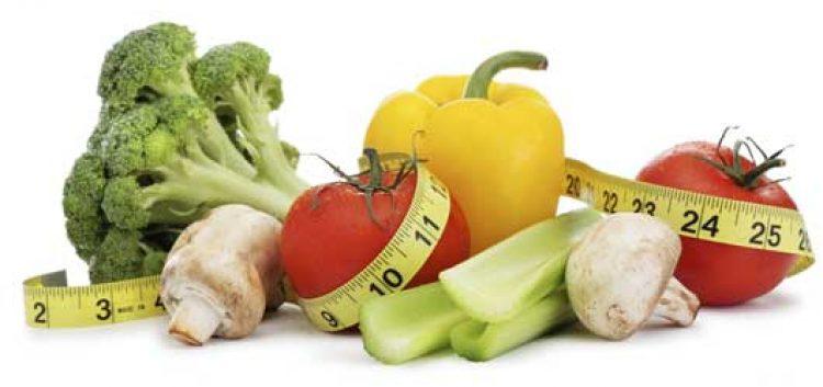 Harmony House Nutrition Program